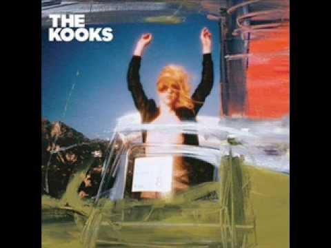 The Kooks - Good Times (The Magic Shop, NYC)