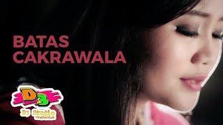 Dilla Novera Batas Cakrawala.mp3