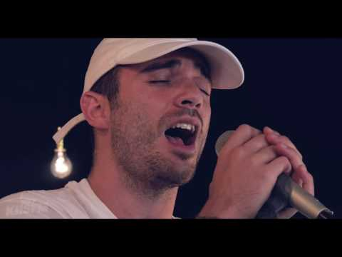 Jon Bellion - All Time Low (Live at 102.7...