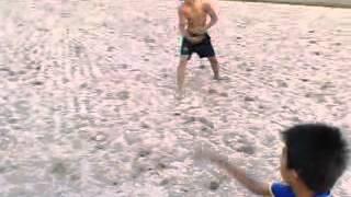 Video | cuộc chiến sinh tử 6 | cuoc chien sinh tu 6