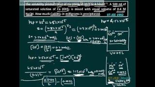 class 11 chemistry videos