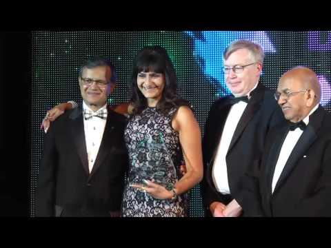 Pharmacy Business Awards 2015