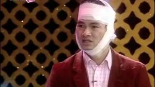 [GALA CƯỜI 2005] Khám bệnh - Tự Long