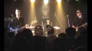 THE SPECTERS 「セブンティーン」~