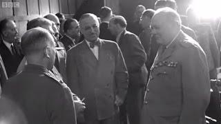 Truman's Ultimatum Regarding Hiroshima - Hiroshima - BBC
