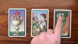 Best Tarot Reader
