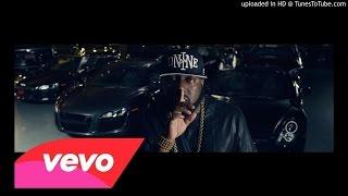 Boosie Badazz Ft. B.Will, OG Dre & Lee Banks - Empire 2
