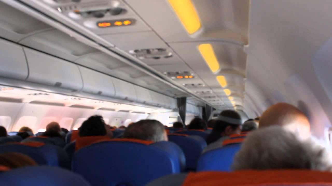 Авария самолета Ту-22. Экипаж АБУБАКЕРА - YouTube