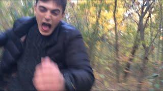 optimus gang - неприятная встреча.(кровосток - лобстер пицца бумер - мобильник (Сергей Шнуров) Randy Orton WWE RKO., 2015-10-14T17:03:14.000Z)
