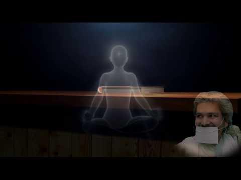 Samadhi Tantra Pravchan mala  Part -13