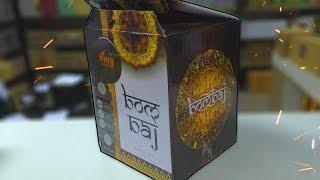 Super Kostka VA8253001 Bombaj - VIVA Fireworks