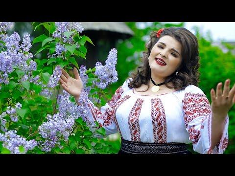 Cristina Voicu - Am Crezut In Vorba Ta [ Muzica Populara 2018 ]