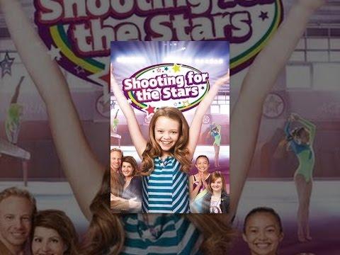 American Girl: Shooting For The Stars
