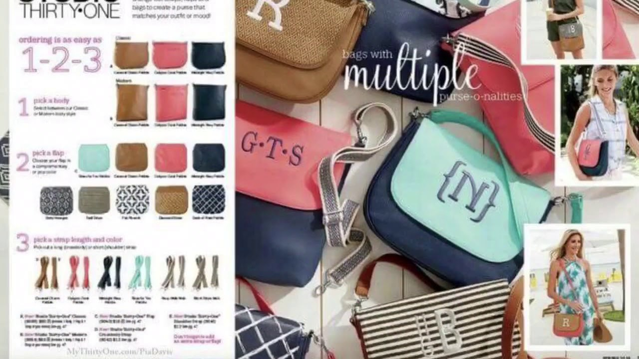 2a7e79e203156c ... studio thirty one; sku studio thirty one clic build your own thirty one  gifts ...