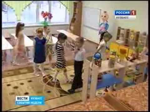 Королек - птичка певчая 20 серия 1 сезон на русском языке