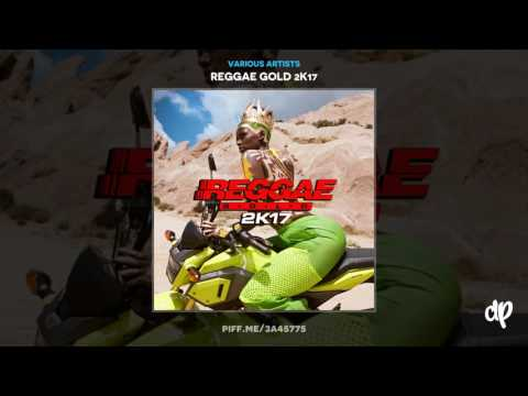 Chronixx - Spanish Town Rockin (Raggae Gold 2k17)