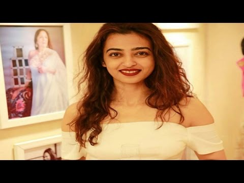 Radhika Apte opens up about leaked sex scene from 'Parched' thumbnail