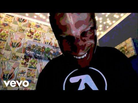 Aphex Twin - CIRKLON3 [ Колхозная mix ]