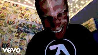 Aphex Twin  Cirklon3   Mix @ www.OfficialVideos.Net