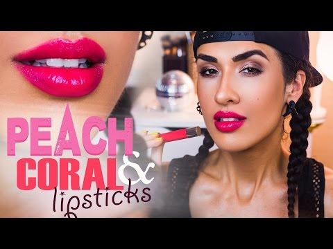 онлайн подбор макияжа и прически по фото
