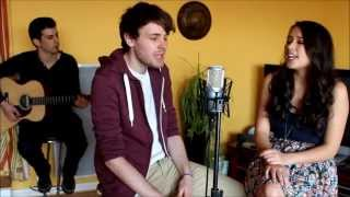 Just Give Me A Reason - P!nk ft. Nate Ruess cover Alexandra Tan ft. Rémi