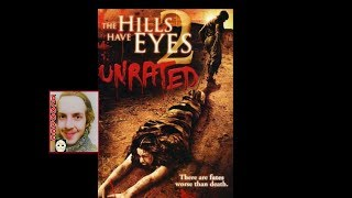 The Hills Have Eyes 2 (2007): Movie Review