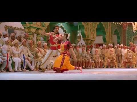 [HD] Bhool Bhulaiya -  Aami Je Tomar