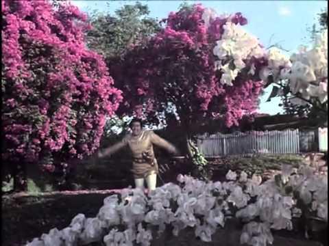 Phirkiwali (HQ, eng-sub) - Raja aur Runk  (1968)