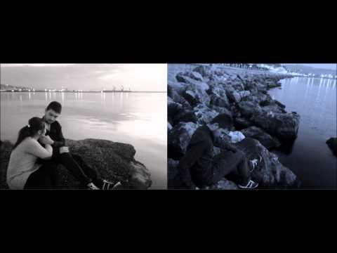 Onur feat. Miraciye Aktaş - Sevgililer Günü (Emirkan feat. Demet Akalın Cover)