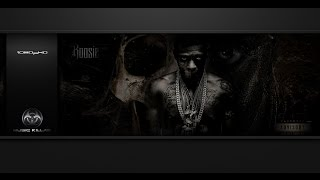 Lil Boosie Badazz - Riding Stealth (Feat. B. Will) [2015] [Original Track HQ-1080pᴴᴰ]