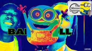 Bankroll BROCKHAMPTON.mp3