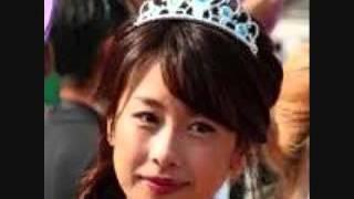 4月末でフジテレビを退社する加藤綾子アナウンサーが、「ホンマでっか!...
