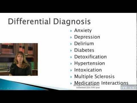 Medical Errors 2013