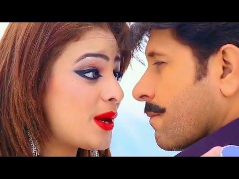 Pashto New Film Songs 2016 | Jinay Pa De Chargul Ka | Pashto Film Ghulam Songs 2016