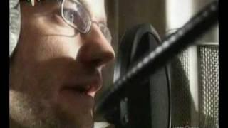 Download Lagu Juventus F C Il mio canto libero mp3