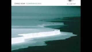 Ambient Drone Music 2010 2011 Experimental Minimal Electro Electronic 環境音楽Electronica Musica