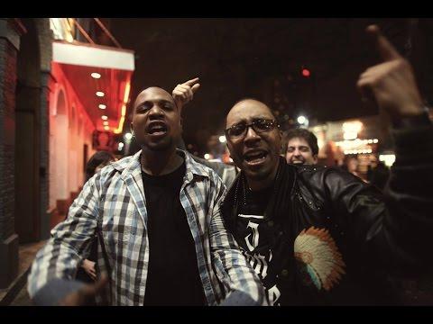 DJ Rashad - Pass That Shit (feat Spinn and Taso ) DJ Rashad Tribute