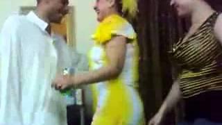 رقص غايطة بوسعادي عصرية