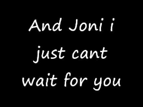 Conway Twitty - Dont cry joni Lyrics
