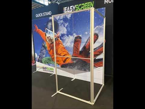 easyscreen-display