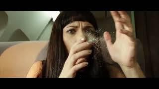 Люси - трейлер на русском - супер фильм