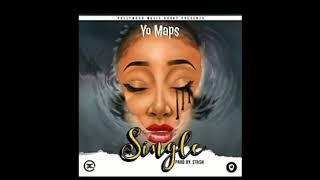 Yo Maps - Single    Audio    2019.mp3