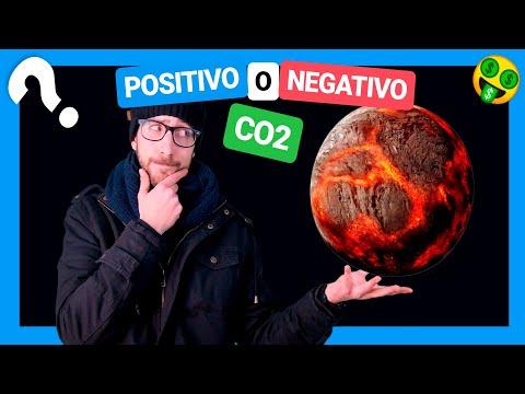 ¡El GRAN NEGOCIO del CAMBIO CLIMÁTICO! ? | ERA GLACIAL