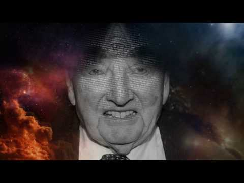 Anonymous - A Message To David Rockefeller