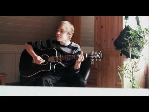 Sportfreunde Stiller Kompliment Acoustic Cover