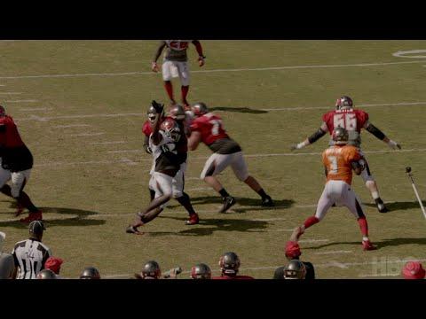 Hard Knocks Tampa Bay Buccaneers Ep. 2 Promo (HBO)