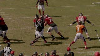 Hard Knocks Tampa Buccaneers Ep. 2 Promo (HBO)
