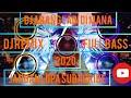 Gambar cover DJ TIK TOK VIRAL DJ ABANG LAGI DI MANA X ASMARA TIK TOK FULL BASS 2020  DJ GUNTUR JS JOCKEY SPIN