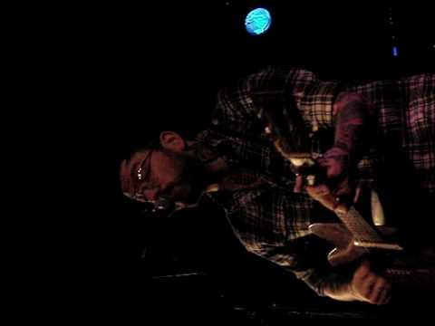 city and colour the girl live in chicago 1 29 09 myspace secret