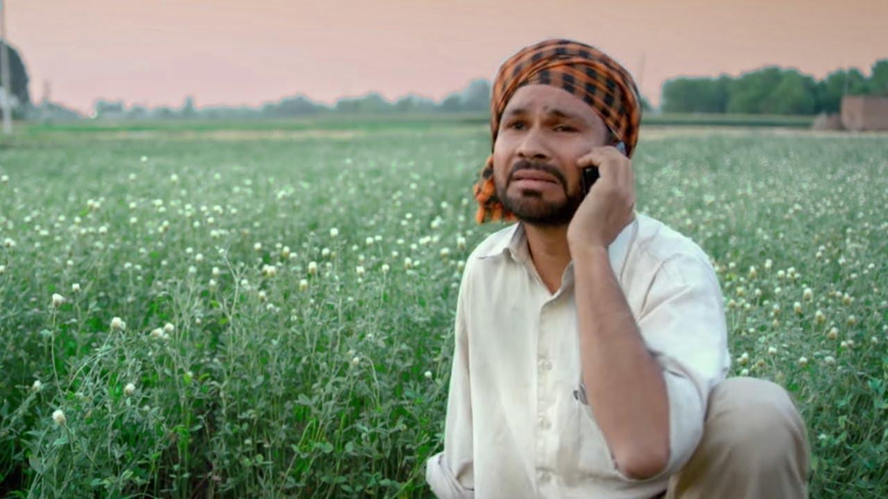 punjabi movies film latest films ji